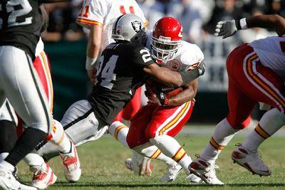 Kansas City Chiefs vs Los Angeles Rams Live Stream Free NFL