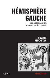 Hémisphère Gauche