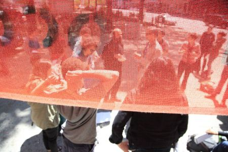 Cooper Union and the fight to free education