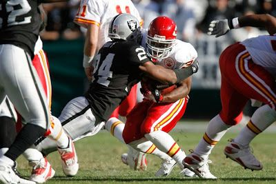 Watch Chiefs vs Rams Live Stream NFL Game Full Coverage Free On NFL Network, ESPN, FOX, CBS TV