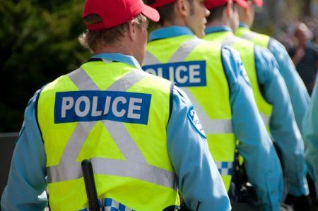 « Le pouvoir politique ne veut pas reconnaître qu'il y a impunité policière » – Une entrevue avec Nicole Filion