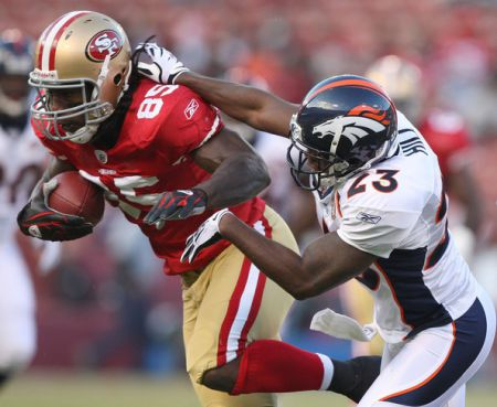 San Francisco 49ers vs Denver Broncos Live Stream CBS Free||Watch Online NFL Saturday Night Football ESPN p2p Broadcast