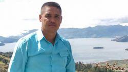 Arrestation d'un dirigeant agraire d'Arauca