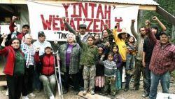 Appel à des actions de solidarité le mardi 27 novembre 2012 (traduction française)