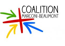 New Coalition Speaks Up Over Concerns About Outremont Campus