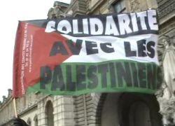 """Les pièces """"7 enfants juifs, une pièce pour Gaza"""" et """"Bolsheviki'"""