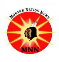 Please post and send out widely.  Thank you.  MNN    Youth Riots - Ravenous Hunger for Freedom
