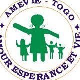 (c) L'ONG, AMEVIE-TOGO, Lomé, Maritime, Togo 2013