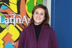 Entrevue avec Angela Sierra, promotrice de la culture latino-américaine à Montreal