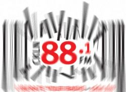 Losing Frequencies #5: Looking Through the Lens of Radio Ryerson