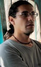 Lettre conjointe : Dénonciation publique en lien avec la disparition forcée et l'assassinat de Carlos Alberto Pedraza Salcedo