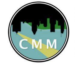La Coop média de Montréal veut vous rencontrer dans vos écoles, dans vos organismes communautaires et dans vos autres organisations