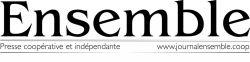 Chronique sur les médias indépendants #2 avec Simon Van Vliet et Olivier Asselin
