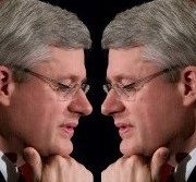 "Harper ""Not Happy"" About PMO Conduct: Who to Blame?"
