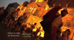 Extirper des vrais enjeux de la campagne municipale 2013 à Montréal