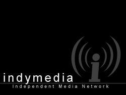 DIMANCHE: réunion IRC sur la Convergence d'Indymedia à Montréal / SUNDAY: IRC Meeting on Montreal Indymedia Convergence