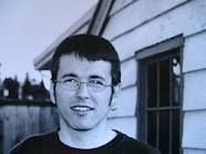 Le basque qui a été déporté du Canada fera face à un procès après trois ans passées en détention provisoire.