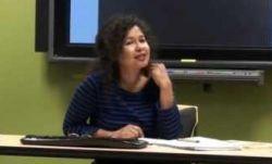 from Layla AbdelRahim - How Ivan the Fool Defeats Civilized Pedagogies
