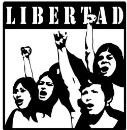 Pour un abolitionnisme révolutionnaire !