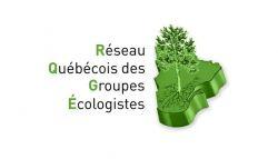 La criminalisation des groupes environnementaux et écologistes radicaux et les politiques ''anti-terroristes'' du gouvernement Harper : Qui a peur des écolos ?