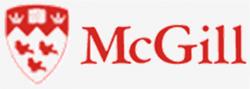 CKUT OTH: Surprise Resignation Party for Morton Mendelson