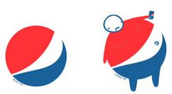 Documents Expose Concordia's Secret Dealings with Pepsi*
