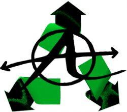 Entrevue sur le camp d'action écologiste révolutionnaire et anticolonial Rebel ! Rebuild ! Rewild !