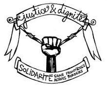 Logo, image tirée du site de SAB