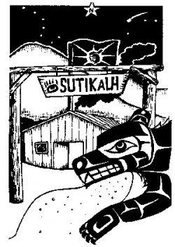 http://sutikalh.resist.ca/background.htm