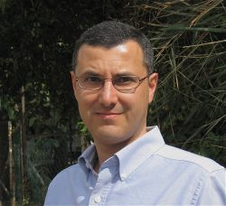 Omar Barghouti and the Academic Boycott of Israel