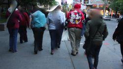 Rassemblement abolitionniste réformiste le 5 juin 2013 dans le cadre du Grand Prix de Montréal (Court photoreportage)