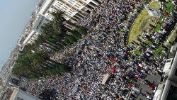La vague de mobilisation prend de l'ampleur au Maroc