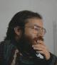 Portrait de kebera