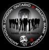 Anonymous London Ontario's picture