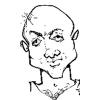 Portrait de IronBoltBruce