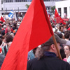 picture of Manif Montreal